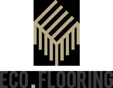 Eco Flooring