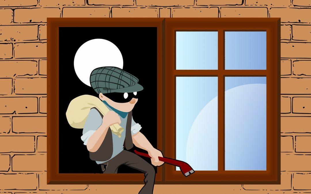 Hoe de Veiligheid van je Huis Verhogen – Expert Slotenmaker Tips